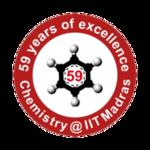 Department of Chemistry – IITM